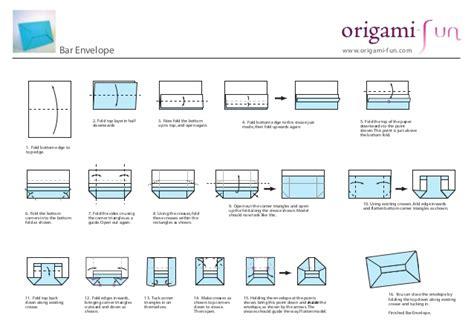 how do you make an origami envelope simple origami paper crane comot