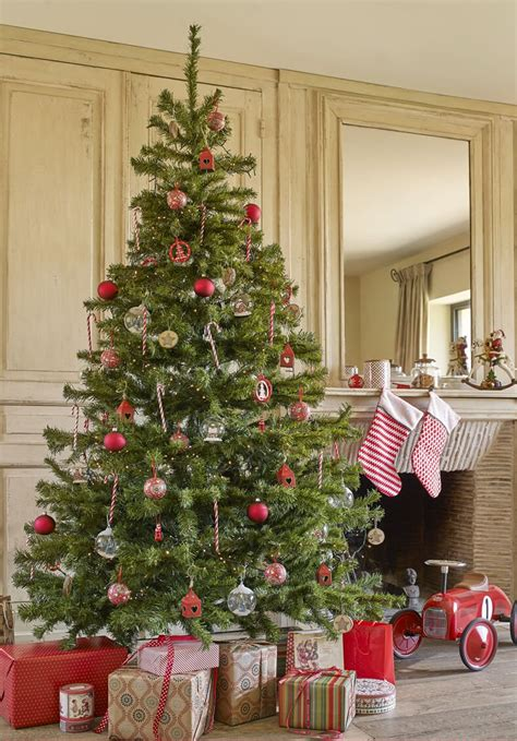 decorar arboles navidad ideas para decorar el 225 rbol de navidad