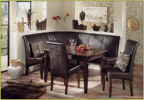 dining room booth dining room booths 28 images booth kitchen pic booth