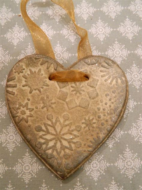 ornaments with flour flour and water ornaments 28 images the holidays make