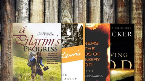 christian picture books top 10 christian books of all time sharefaith magazine