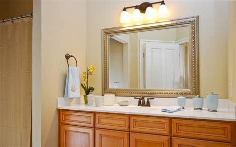 bathroom lighting contemporary contemporary bathroom lighting interior design ideas
