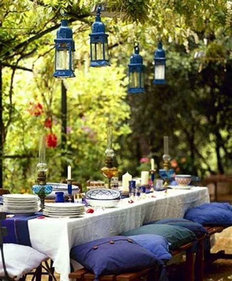 outdoor decorating outdoor furniture for dining area 20 beautiful outdoor