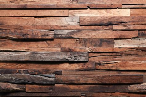 Living Room Ideas timber wood texture background custom wallpaper