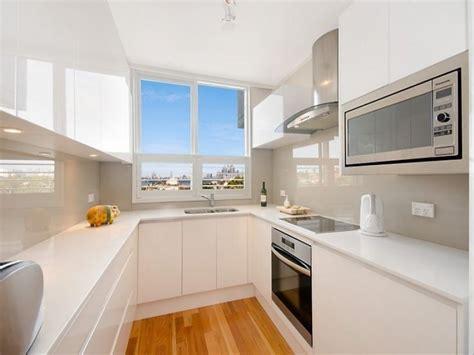 best 25 kitchen designs ideas best 25 small kitchen design ideas on