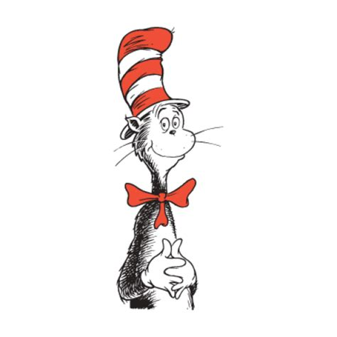 for cat in the hat free cat in the hat clip pictures clipartix