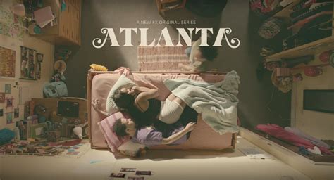 show atlanta donald in official atlanta trailer