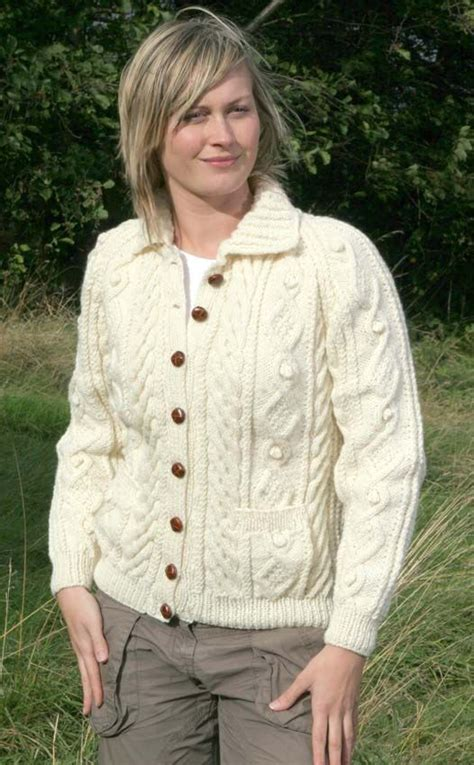 aran jacket knitting patterns free wear you are here and knitwear on