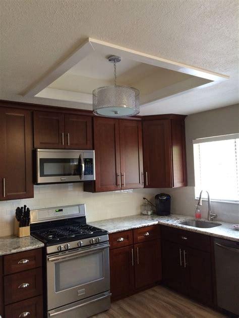 kitchen fluorescent lighting ideas best 25 fluorescent kitchen lights ideas on fluorescent light fixtures kitchen