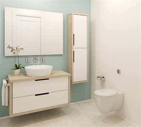 How To Make A Small Bathroom Look Like A Spa by How To Make Small Bathroom Look Bigger Interior Design