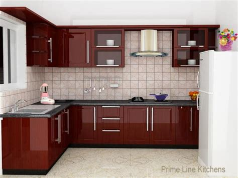 modular kitchen cabinet designs picture of modular kitchen cabinet ideas kitchens andrine