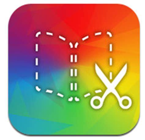 picture book creator book creator for ot s with apps technology