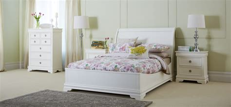white bedroom furniture for solid wood white bedroom furniture decor ideasdecor ideas