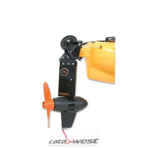 Kayak Electric Motor by Electric Motors For Trolling Kayak поиск в