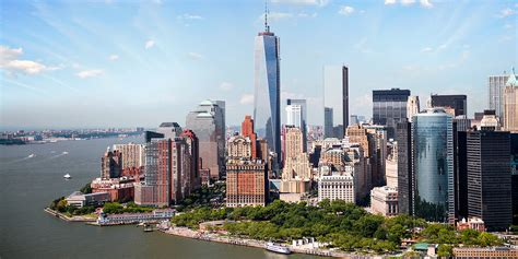 new york 2016 new york city the big apple is a big deal in 2016 travelzoo