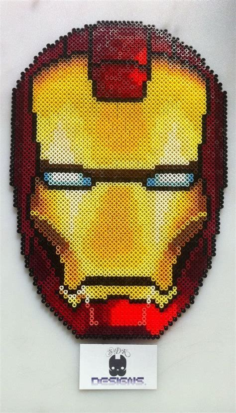 iron bead designs 855 best images about pixelated arts on perler