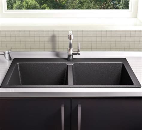 colored sinks kitchen coloured kitchen sinks are you ready for a colored