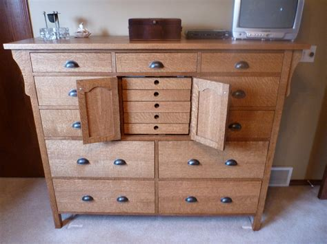 dresser plans free woodworking woodworking plans plans dresser pdf plans