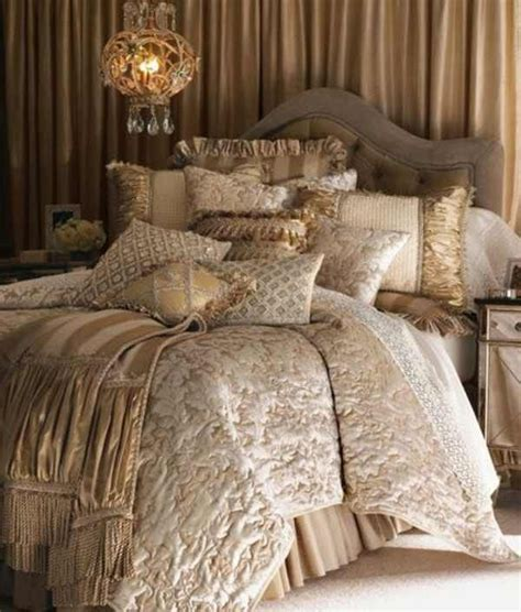 king size bed sets uk 17 best ideas about luxury bedding sets on