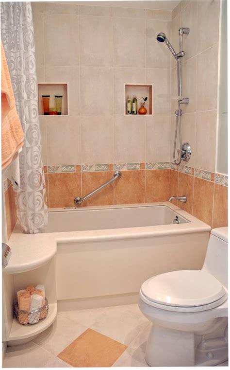 bathroom bathtub ideas hurt sorrow and lies dangerously in