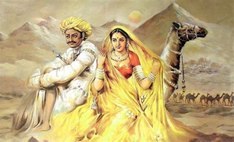 indian painting pics amazing pictures rangeela rajasthan culture in
