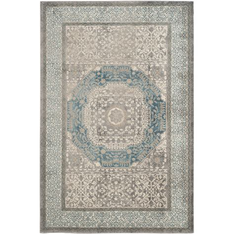 area rugs blue darby home co sofia light gray blue area rug reviews