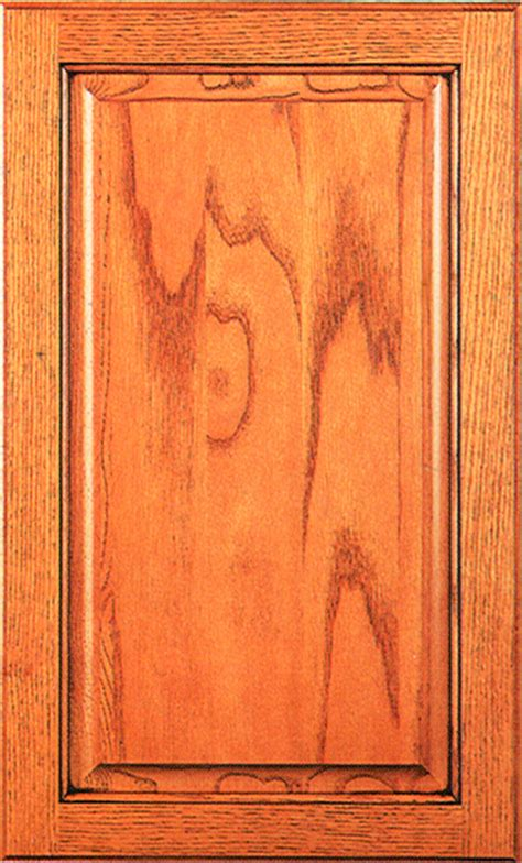 cabinet doors unfinished kitchen cabinet doors unfinished raised panel oak door