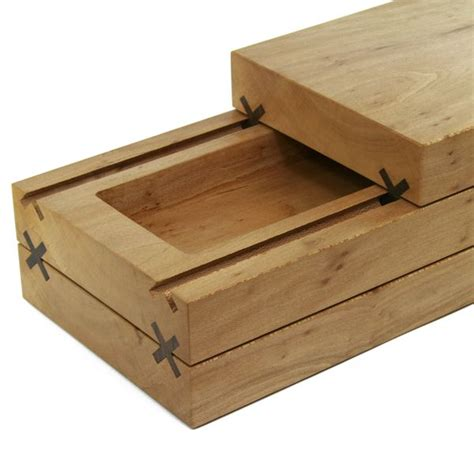 woodworking boxes 17 best ideas about wooden box designs on