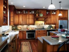 best kitchen pictures design decorating your hgtv home design with unique great kitchen