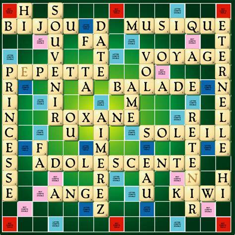 Hommage 224 Roxane