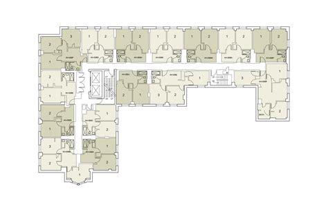 nyu alumni floor plan alumni nyu floor plan meze
