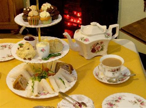 tea for two afternoon tea for two picture of miss b s tea rooms