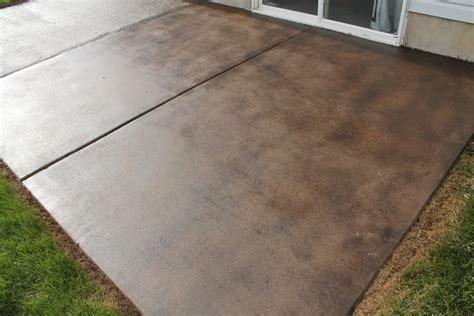 behr paint colors for concrete floors behr concrete stain colors studio design gallery