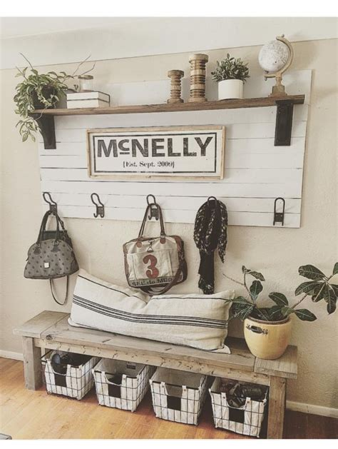 coat and shoe rack for narrow entryway the 25 best coat and shoe rack ideas on