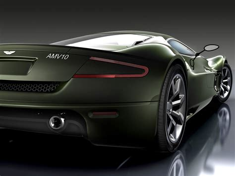 Sports Car Desktops by Wallpapers Background Desktop Wallpapers Of Sports Car