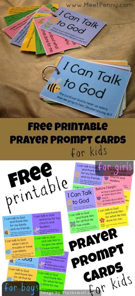 free prayer crafts for 25 best ideas about prayer crafts on prayer