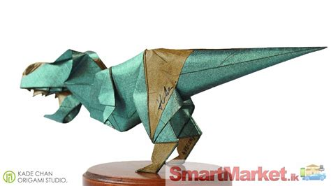 professional origami professional origami course for sale in colombo