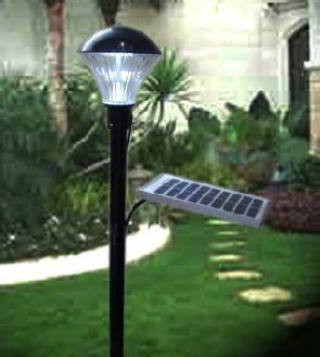solar balcony lights solar outdoor lights garden gate balcony etc solar