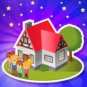 cheats design this home android design this home tipps und mehr f 252 r android und ios app