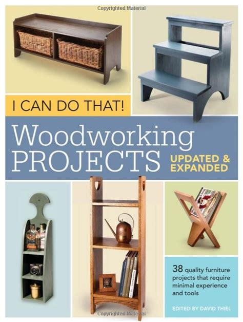 woodworking books 24 woodworking books egorlin