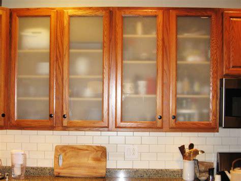 cabinet doors glass glass cabinet doors woodsmyths of chicago custom wood