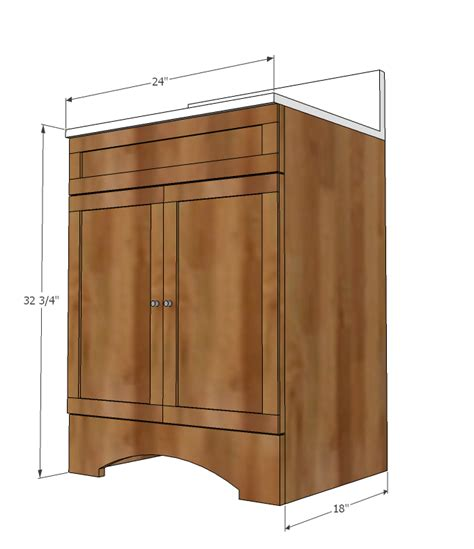 bathroom vanity woodworking plans bathroom vanity woodworking plans woodshop plans
