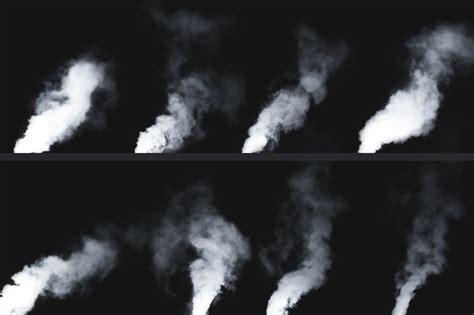 Car Photoshop Cs2 Shapes by Smoke Brushes Brushes On Creative Market