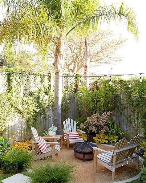 design your backyard 20 lovely backyard ideas with narrow space home design