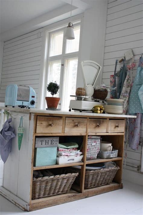 repurposed kitchen island ideas repurposed kitchen island ideas dresser to kitchen