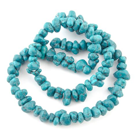gemstones jewelry turquoise meaning and properties beadage