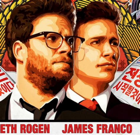 6 best comedy movies 2014 which are a must watch - Best Comedy Movies Of 2014