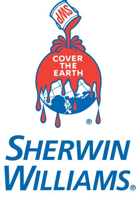 sherwin williams paint store hillsboro or sherwin williams