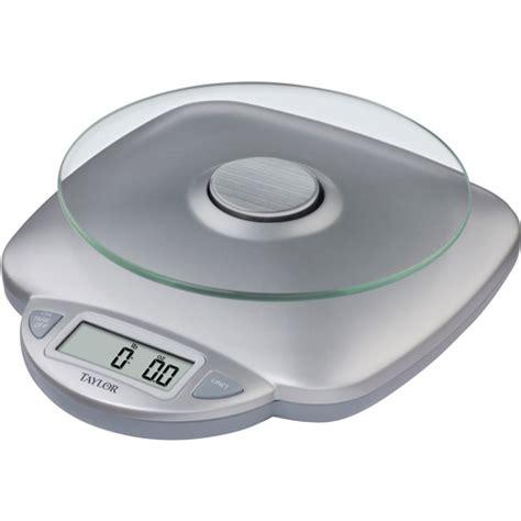 kitchen scales at walmart digital kitchen scale walmart