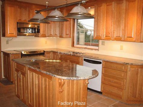 no backsplash in kitchen 28 no backsplash in kitchen kitchen countertops
